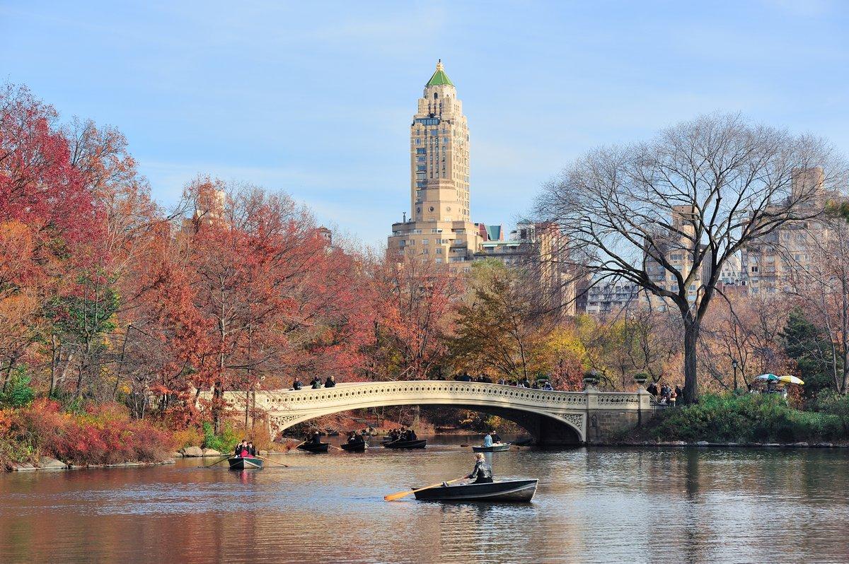 Постер Города и карты Нью-Йорк, Центральный Парк, 30x20 см, на бумагеНью-Йорк<br>Постер на холсте или бумаге. Любого нужного вам размера. В раме или без. Подвес в комплекте. Трехслойная надежная упаковка. Доставим в любую точку России. Вам осталось только повесить картину на стену!<br>