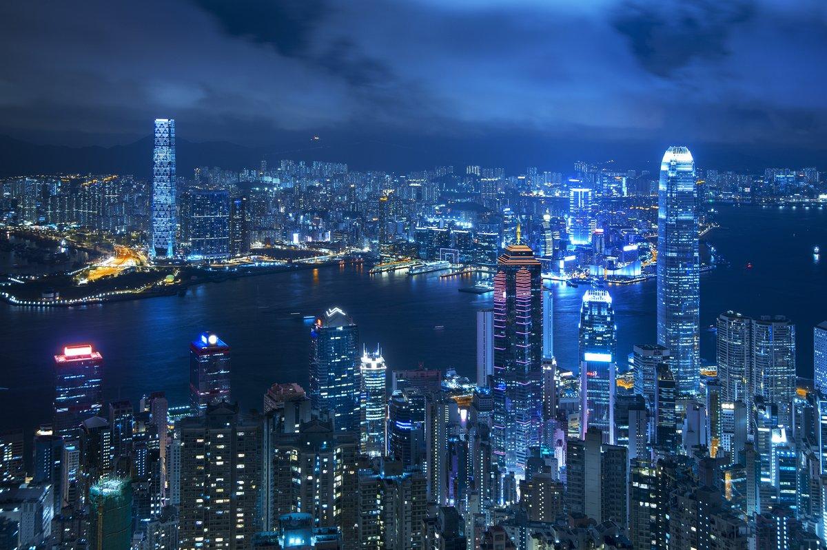 Постер Страны Гонконг, 30x20 см, на бумагеКитай<br>Постер на холсте или бумаге. Любого нужного вам размера. В раме или без. Подвес в комплекте. Трехслойная надежная упаковка. Доставим в любую точку России. Вам осталось только повесить картину на стену!<br>