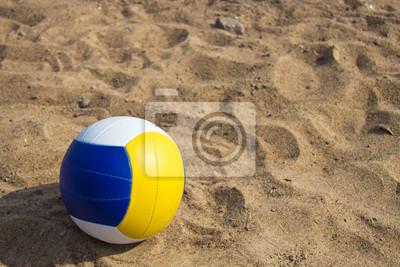 Постер Волейбол Пляжный волейбол, на мореВолейбол<br>Постер на холсте или бумаге. Любого нужного вам размера. В раме или без. Подвес в комплекте. Трехслойная надежная упаковка. Доставим в любую точку России. Вам осталось только повесить картину на стену!<br>