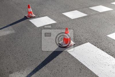 Постер 10.20 День работников дорожного хозяйства