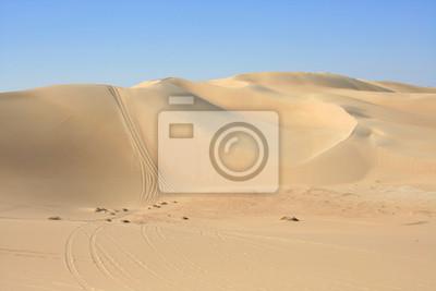 Постер Пейзаж песчаный Pustynia Egipska, кроватями SiwyПейзаж песчаный<br>Постер на холсте или бумаге. Любого нужного вам размера. В раме или без. Подвес в комплекте. Трехслойная надежная упаковка. Доставим в любую точку России. Вам осталось только повесить картину на стену!<br>