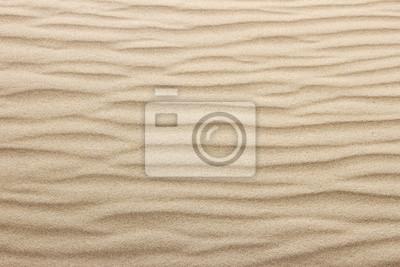 Постер Пейзаж песчаный Пляж : песокПейзаж песчаный<br>Постер на холсте или бумаге. Любого нужного вам размера. В раме или без. Подвес в комплекте. Трехслойная надежная упаковка. Доставим в любую точку России. Вам осталось только повесить картину на стену!<br>