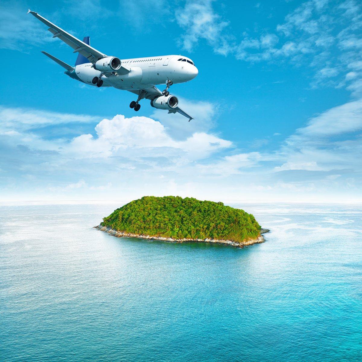 Постер-картина Фото-постеры Реактивный самолет на тропическом острове. Площадь, состав., 20x20 см, на бумагеСамолеты<br>Постер на холсте или бумаге. Любого нужного вам размера. В раме или без. Подвес в комплекте. Трехслойная надежная упаковка. Доставим в любую точку России. Вам осталось только повесить картину на стену!<br>
