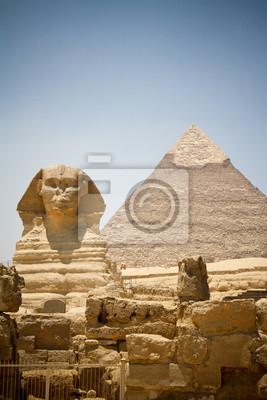 Постер Архитектура Постер 43370188-771, 20x30 см, на бумагеЕгипетские пирамиды<br>Постер на холсте или бумаге. Любого нужного вам размера. В раме или без. Подвес в комплекте. Трехслойная надежная упаковка. Доставим в любую точку России. Вам осталось только повесить картину на стену!<br>