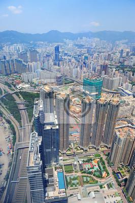 Постер Гонконг Гонконг антеннаГонконг<br>Постер на холсте или бумаге. Любого нужного вам размера. В раме или без. Подвес в комплекте. Трехслойная надежная упаковка. Доставим в любую точку России. Вам осталось только повесить картину на стену!<br>