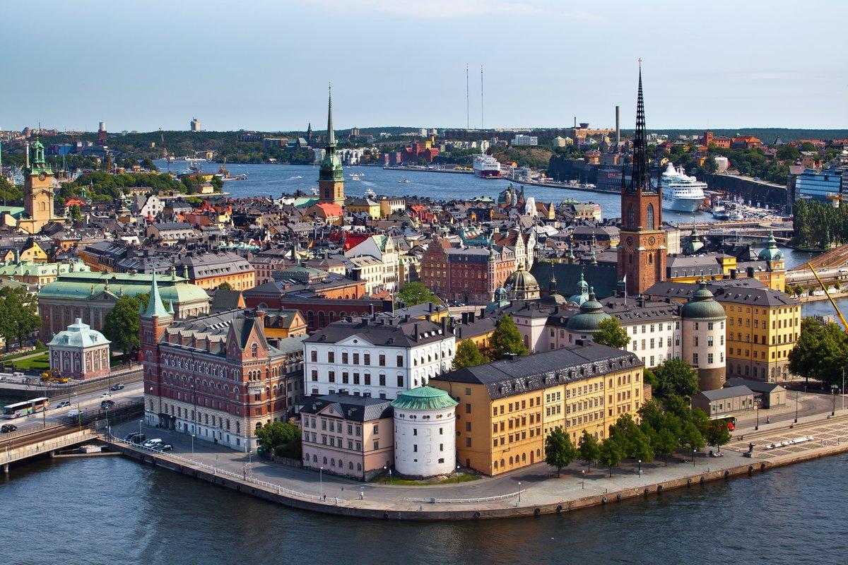 Постер Стокгольм Классический вид Стокгольм, ШвецияСтокгольм<br>Постер на холсте или бумаге. Любого нужного вам размера. В раме или без. Подвес в комплекте. Трехслойная надежная упаковка. Доставим в любую точку России. Вам осталось только повесить картину на стену!<br>