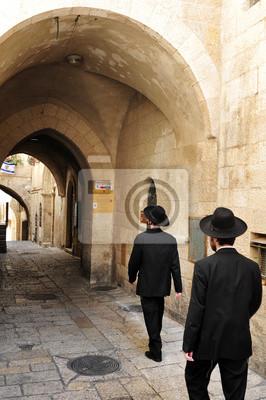 Постер Иерусалим Израиль Фото - ИерусалимИерусалим<br>Постер на холсте или бумаге. Любого нужного вам размера. В раме или без. Подвес в комплекте. Трехслойная надежная упаковка. Доставим в любую точку России. Вам осталось только повесить картину на стену!<br>