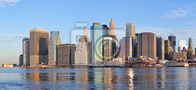 Постер Нью-Йорк Нью-ЙоркНью-Йорк<br>Постер на холсте или бумаге. Любого нужного вам размера. В раме или без. Подвес в комплекте. Трехслойная надежная упаковка. Доставим в любую точку России. Вам осталось только повесить картину на стену!<br>