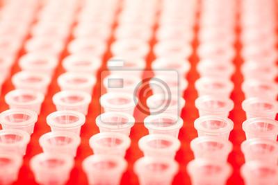 Постер Промышленность Молекулярная биология, 30x20 см, на бумагеХимическая промышленность<br>Постер на холсте или бумаге. Любого нужного вам размера. В раме или без. Подвес в комплекте. Трехслойная надежная упаковка. Доставим в любую точку России. Вам осталось только повесить картину на стену!<br>