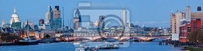 Постер Лондон Панорама ЛондонаЛондон<br>Постер на холсте или бумаге. Любого нужного вам размера. В раме или без. Подвес в комплекте. Трехслойная надежная упаковка. Доставим в любую точку России. Вам осталось только повесить картину на стену!<br>