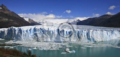Постер Аргентина Ледник Перито Морено, Patagonie, АргентинаАргентина<br>Постер на холсте или бумаге. Любого нужного вам размера. В раме или без. Подвес в комплекте. Трехслойная надежная упаковка. Доставим в любую точку России. Вам осталось только повесить картину на стену!<br>