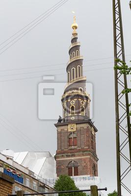Постер Копенгаген Копенгаген 5218Копенгаген<br>Постер на холсте или бумаге. Любого нужного вам размера. В раме или без. Подвес в комплекте. Трехслойная надежная упаковка. Доставим в любую точку России. Вам осталось только повесить картину на стену!<br>