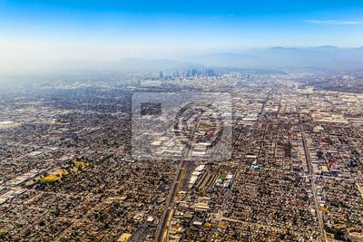 Постер Лос-Анджелес Антенна Лос-АнджелесЛос-Анджелес<br>Постер на холсте или бумаге. Любого нужного вам размера. В раме или без. Подвес в комплекте. Трехслойная надежная упаковка. Доставим в любую точку России. Вам осталось только повесить картину на стену!<br>