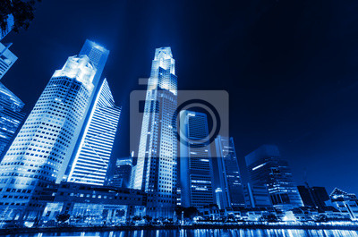 Постер Города и карты Сингапур, 30x20 см, на бумагеСингапур<br>Постер на холсте или бумаге. Любого нужного вам размера. В раме или без. Подвес в комплекте. Трехслойная надежная упаковка. Доставим в любую точку России. Вам осталось только повесить картину на стену!<br>