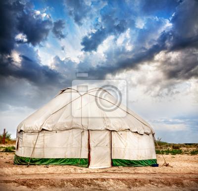 Постер Монголия Юрты кочевников домМонголия<br>Постер на холсте или бумаге. Любого нужного вам размера. В раме или без. Подвес в комплекте. Трехслойная надежная упаковка. Доставим в любую точку России. Вам осталось только повесить картину на стену!<br>