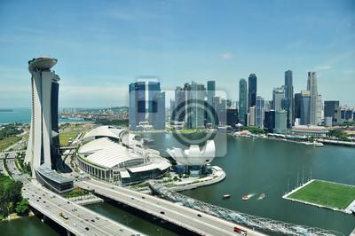 Постер Города и карты Сингапур из флаера, 30x20 см, на бумагеСингапур<br>Постер на холсте или бумаге. Любого нужного вам размера. В раме или без. Подвес в комплекте. Трехслойная надежная упаковка. Доставим в любую точку России. Вам осталось только повесить картину на стену!<br>