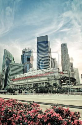 Постер Сингапур Сингапур, 20x30 см, на бумагеСингапур<br>Постер на холсте или бумаге. Любого нужного вам размера. В раме или без. Подвес в комплекте. Трехслойная надежная упаковка. Доставим в любую точку России. Вам осталось только повесить картину на стену!<br>