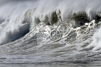 Постер Ураган, буря, торнадо Большие волны АтлантикиУраган, буря, торнадо<br>Постер на холсте или бумаге. Любого нужного вам размера. В раме или без. Подвес в комплекте. Трехслойная надежная упаковка. Доставим в любую точку России. Вам осталось только повесить картину на стену!<br>