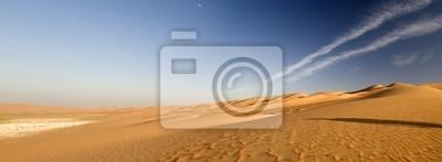 Абу-Даби пустыня дюны, 54x20 см, на бумагеОАЭ<br>Постер на холсте или бумаге. Любого нужного вам размера. В раме или без. Подвес в комплекте. Трехслойная надежная упаковка. Доставим в любую точку России. Вам осталось только повесить картину на стену!<br>