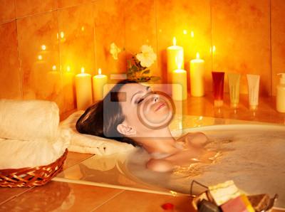 Постер Праздники Постер 44785607, 27x20 см, на бумаге04.17 Чистый Четверг<br>Постер на холсте или бумаге. Любого нужного вам размера. В раме или без. Подвес в комплекте. Трехслойная надежная упаковка. Доставим в любую точку России. Вам осталось только повесить картину на стену!<br>