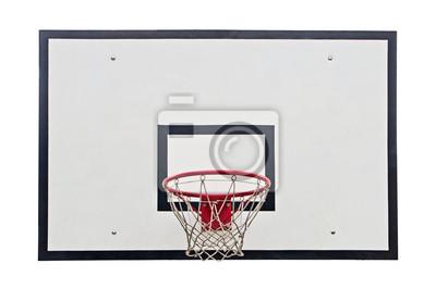 Постер Спорт Постер 44815495, 30x20 см, на бумагеБаскетбол<br>Постер на холсте или бумаге. Любого нужного вам размера. В раме или без. Подвес в комплекте. Трехслойная надежная упаковка. Доставим в любую точку России. Вам осталось только повесить картину на стену!<br>