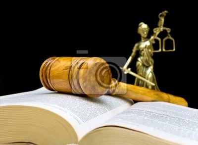 Постер 03.29 День специалиста юридической службы