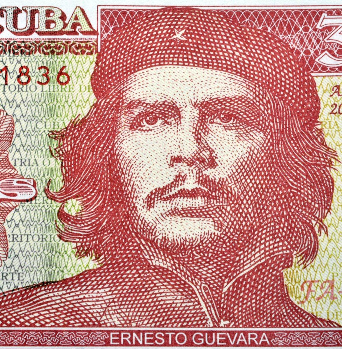 Постер Аргентина Подробно Че Гевары на Vintage 3 Песо банкноты с КубыАргентина<br>Постер на холсте или бумаге. Любого нужного вам размера. В раме или без. Подвес в комплекте. Трехслойная надежная упаковка. Доставим в любую точку России. Вам осталось только повесить картину на стену!<br>