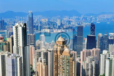 Гонконг вид с воздуха, 30x20 см, на бумагеГонконг<br>Постер на холсте или бумаге. Любого нужного вам размера. В раме или без. Подвес в комплекте. Трехслойная надежная упаковка. Доставим в любую точку России. Вам осталось только повесить картину на стену!<br>