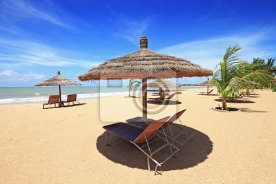 Постер Африканский пейзаж Сали пляж в СенегалеАфриканский пейзаж<br>Постер на холсте или бумаге. Любого нужного вам размера. В раме или без. Подвес в комплекте. Трехслойная надежная упаковка. Доставим в любую точку России. Вам осталось только повесить картину на стену!<br>