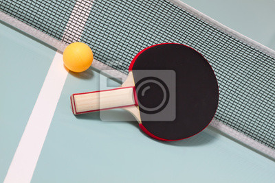 Постер Спорт Настольный теннис ракетки и мяч, 30x20 см, на бумагеНастольный теннис<br>Постер на холсте или бумаге. Любого нужного вам размера. В раме или без. Подвес в комплекте. Трехслойная надежная упаковка. Доставим в любую точку России. Вам осталось только повесить картину на стену!<br>