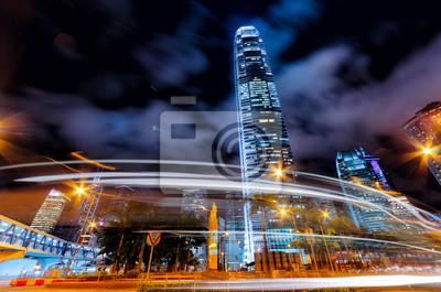 Гонконг, 30x20 см, на бумагеГонконг<br>Постер на холсте или бумаге. Любого нужного вам размера. В раме или без. Подвес в комплекте. Трехслойная надежная упаковка. Доставим в любую точку России. Вам осталось только повесить картину на стену!<br>