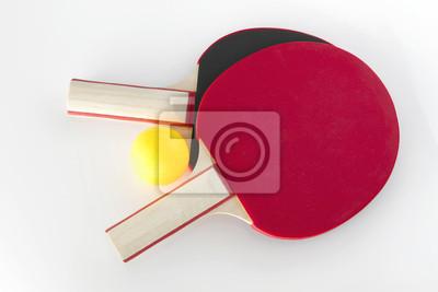 Настольный теннис ракетки и мяч, 30x20 см, на бумагеНастольный теннис<br>Постер на холсте или бумаге. Любого нужного вам размера. В раме или без. Подвес в комплекте. Трехслойная надежная упаковка. Доставим в любую точку России. Вам осталось только повесить картину на стену!<br>
