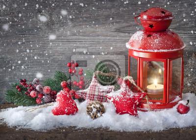 Горящего фонаря, 28x20 см, на бумаге01.07 Рождество Христово<br>Постер на холсте или бумаге. Любого нужного вам размера. В раме или без. Подвес в комплекте. Трехслойная надежная упаковка. Доставим в любую точку России. Вам осталось только повесить картину на стену!<br>