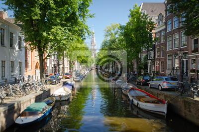 Амстердам, 30x20 см, на бумагеГолландия<br>Постер на холсте или бумаге. Любого нужного вам размера. В раме или без. Подвес в комплекте. Трехслойная надежная упаковка. Доставим в любую точку России. Вам осталось только повесить картину на стену!<br>