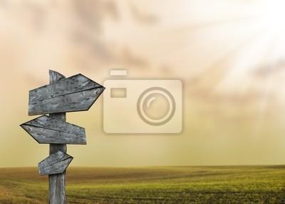 Постер Африканский пейзаж СаваннаАфриканский пейзаж<br>Постер на холсте или бумаге. Любого нужного вам размера. В раме или без. Подвес в комплекте. Трехслойная надежная упаковка. Доставим в любую точку России. Вам осталось только повесить картину на стену!<br>