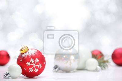 Постер 12.31 Новый Год Рождественские Украшения12.31 Новый Год<br>Постер на холсте или бумаге. Любого нужного вам размера. В раме или без. Подвес в комплекте. Трехслойная надежная упаковка. Доставим в любую точку России. Вам осталось только повесить картину на стену!<br>