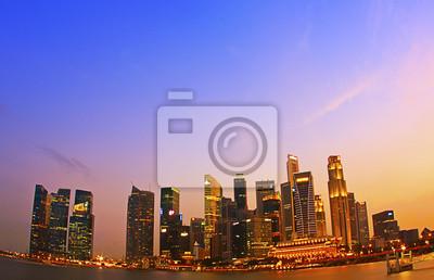 Постер Города и карты Сингапур КБР, 31x20 см, на бумагеСингапур<br>Постер на холсте или бумаге. Любого нужного вам размера. В раме или без. Подвес в комплекте. Трехслойная надежная упаковка. Доставим в любую точку России. Вам осталось только повесить картину на стену!<br>