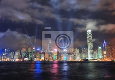 Постер Города и карты Гонконг, 29x20 см, на бумагеГонконг<br>Постер на холсте или бумаге. Любого нужного вам размера. В раме или без. Подвес в комплекте. Трехслойная надежная упаковка. Доставим в любую точку России. Вам осталось только повесить картину на стену!<br>