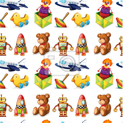 Постер Разные детские постеры Зоопарк и животныхРазные детские постеры<br>Постер на холсте или бумаге. Любого нужного вам размера. В раме или без. Подвес в комплекте. Трехслойная надежная упаковка. Доставим в любую точку России. Вам осталось только повесить картину на стену!<br>