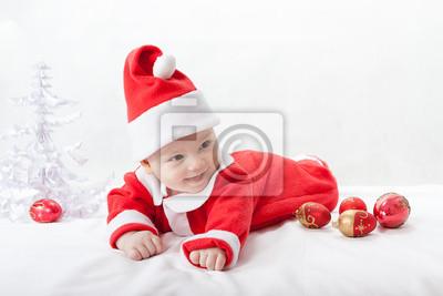 Постер Праздники Постер 46454879, 30x20 см, на бумаге11.18 День рождения Деда Мороза<br>Постер на холсте или бумаге. Любого нужного вам размера. В раме или без. Подвес в комплекте. Трехслойная надежная упаковка. Доставим в любую точку России. Вам осталось только повесить картину на стену!<br>