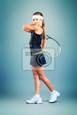 Постер Спорт Хобби спорт, 20x30 см, на бумагеБольшой теннис<br>Постер на холсте или бумаге. Любого нужного вам размера. В раме или без. Подвес в комплекте. Трехслойная надежная упаковка. Доставим в любую точку России. Вам осталось только повесить картину на стену!<br>