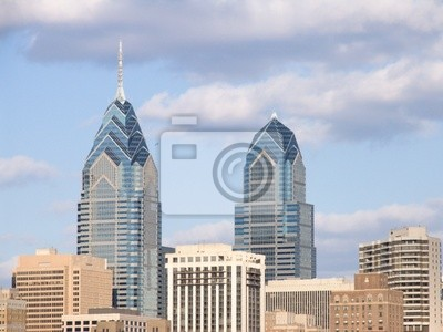 Постер Города и карты Филадельфия skyline, 27x20 см, на бумагеФиладельфия<br>Постер на холсте или бумаге. Любого нужного вам размера. В раме или без. Подвес в комплекте. Трехслойная надежная упаковка. Доставим в любую точку России. Вам осталось только повесить картину на стену!<br>