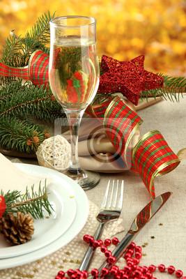 Постер Праздники Красивые рождественские установка, макро, 20x30 см, на бумаге12.31 Новый Год<br>Постер на холсте или бумаге. Любого нужного вам размера. В раме или без. Подвес в комплекте. Трехслойная надежная упаковка. Доставим в любую точку России. Вам осталось только повесить картину на стену!<br>