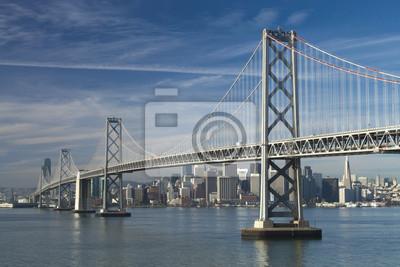 Постер Города и карты Сан-Франциско Панорама, 30x20 см, на бумагеСан-Франциско<br>Постер на холсте или бумаге. Любого нужного вам размера. В раме или без. Подвес в комплекте. Трехслойная надежная упаковка. Доставим в любую точку России. Вам осталось только повесить картину на стену!<br>