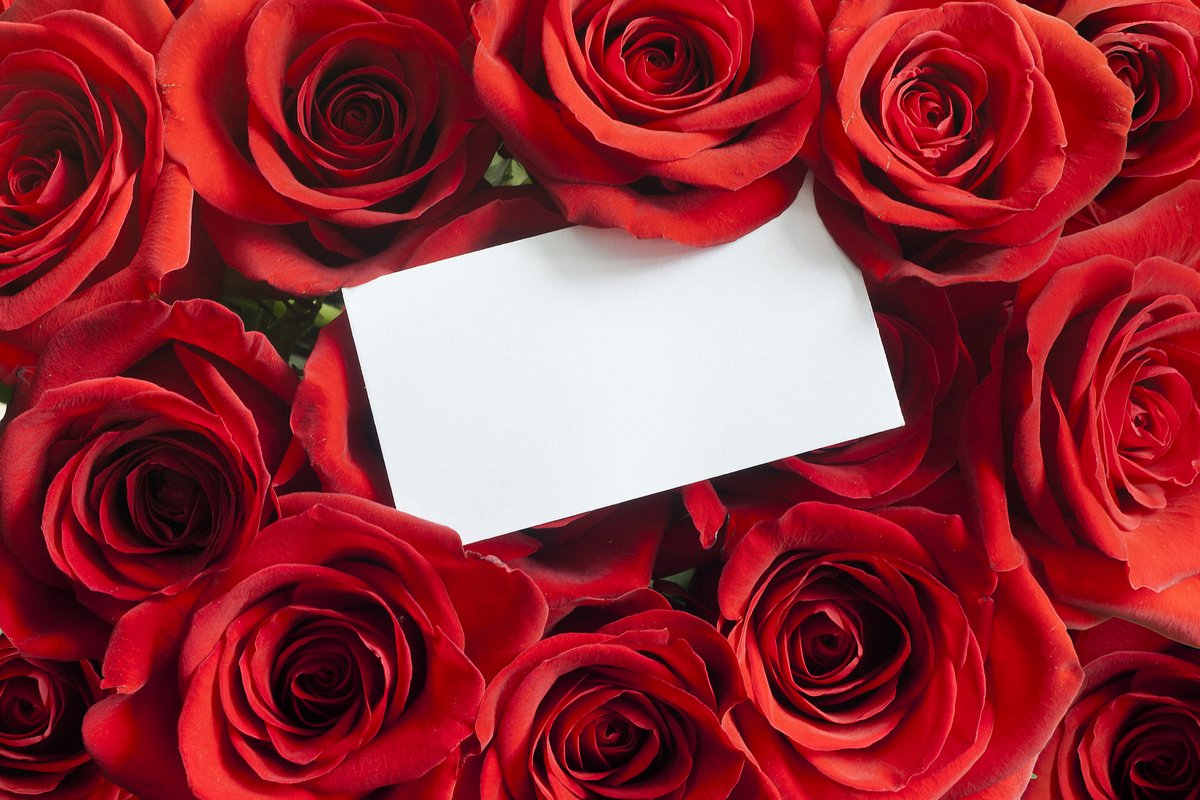 Постер Праздники Постер 46763269, 30x20 см, на бумаге02.14 День Святого Валентина (День всех влюбленных)<br>Постер на холсте или бумаге. Любого нужного вам размера. В раме или без. Подвес в комплекте. Трехслойная надежная упаковка. Доставим в любую точку России. Вам осталось только повесить картину на стену!<br>