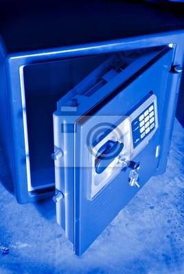 Откройте Дверь Сейфа, 20x30 см, на бумагеБанк, финансовое учреждение<br>Постер на холсте или бумаге. Любого нужного вам размера. В раме или без. Подвес в комплекте. Трехслойная надежная упаковка. Доставим в любую точку России. Вам осталось только повесить картину на стену!<br>