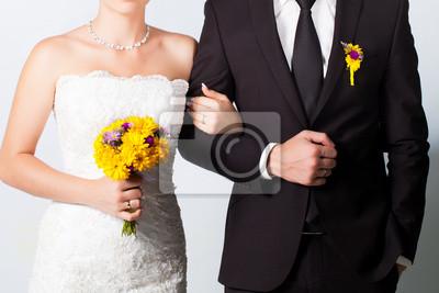 Постер Свадебный салон