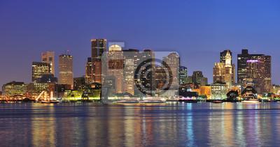 Постер Бостон Бостон, городБостон<br>Постер на холсте или бумаге. Любого нужного вам размера. В раме или без. Подвес в комплекте. Трехслойная надежная упаковка. Доставим в любую точку России. Вам осталось только повесить картину на стену!<br>