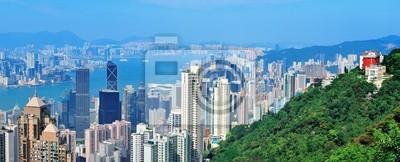 Постер Гонконг Гонконг горный вид сверхуГонконг<br>Постер на холсте или бумаге. Любого нужного вам размера. В раме или без. Подвес в комплекте. Трехслойная надежная упаковка. Доставим в любую точку России. Вам осталось только повесить картину на стену!<br>