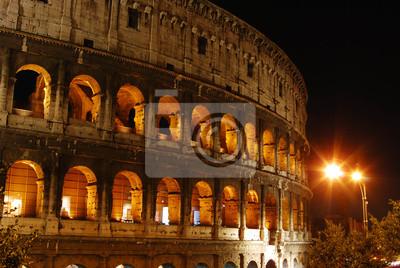 Постер Города и карты Колизей, Рим, Италия, 30x20 см, на бумагеРим<br>Постер на холсте или бумаге. Любого нужного вам размера. В раме или без. Подвес в комплекте. Трехслойная надежная упаковка. Доставим в любую точку России. Вам осталось только повесить картину на стену!<br>